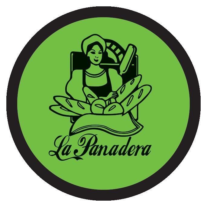 Laxapan - Pan de fibra verde - La Panadera